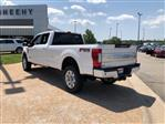 2019 F-350 Crew Cab 4x4,  Pickup #NF10251 - photo 6