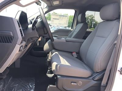 2019 F-350 Crew Cab 4x4,  Pickup #NF10252 - photo 10