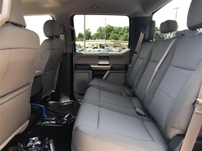 2019 F-350 Crew Cab 4x4,  Pickup #NF10252 - photo 11
