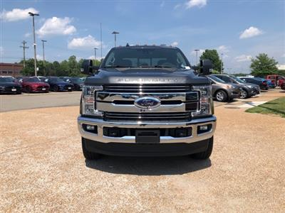 2019 F-350 Crew Cab 4x4,  Pickup #NF10253 - photo 3