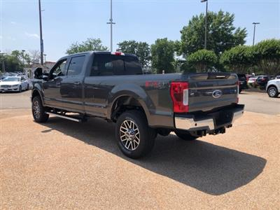 2019 F-350 Crew Cab 4x4,  Pickup #NF10253 - photo 6