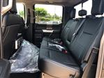 2019 F-350 Crew Cab 4x4,  Pickup #NF10253 - photo 11