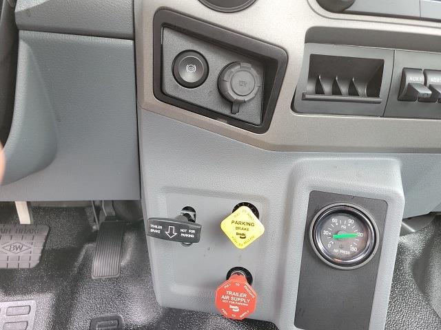 2019 F-750 Regular Cab DRW 4x2,  Cab Chassis #NF12392 - photo 12