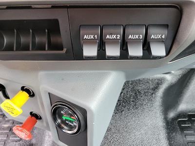 2019 F-750 Regular Cab DRW 4x2,  Cab Chassis #NF12392 - photo 11