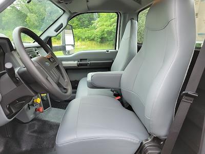 2019 F-750 Regular Cab DRW 4x2,  Cab Chassis #NF12392 - photo 17