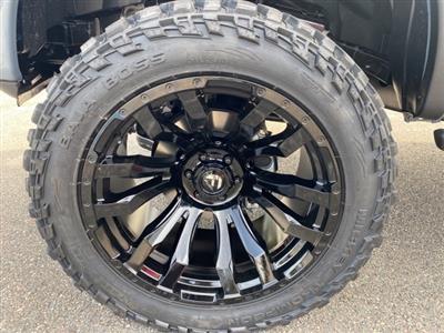 2020 Ford F-150 SuperCrew Cab 4x4, Pickup #NF14568 - photo 14