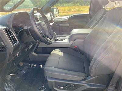 2016 Ford F-150 SuperCrew Cab 4x4, Pickup #NF24825A - photo 11