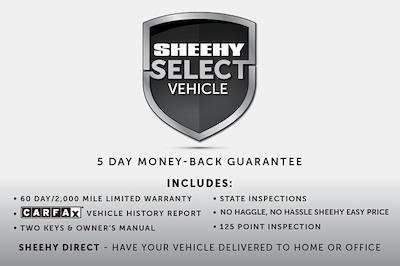 2020 Ford F-150 SuperCrew Cab 4x4, Pickup #NF24899 - photo 4