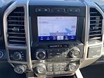 2020 Ford F-150 SuperCrew Cab 4x4, Pickup #NF24899 - photo 18