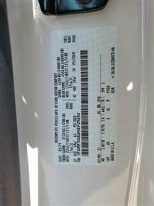 2019 F-350 Regular Cab DRW 4x2,  PJ's Stake Bed #NF25242 - photo 13