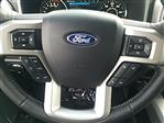 2020 Ford F-150 SuperCrew Cab 4x4, Pickup #NF34183 - photo 21