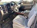 2018 GMC Sierra 1500 Crew Cab 4x4, Pickup #NF34183A - photo 11