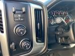 2018 GMC Sierra 1500 Crew Cab 4x4, Pickup #NF34183A - photo 15