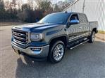2018 GMC Sierra 1500 Crew Cab 4x4, Pickup #NF34183A - photo 6