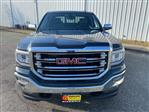 2018 GMC Sierra 1500 Crew Cab 4x4, Pickup #NF34183A - photo 4