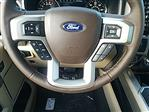 2020 Ford F-150 SuperCrew Cab 4x4, Pickup #NF34184 - photo 20