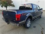 2020 Ford F-150 SuperCrew Cab 4x4, Pickup #NF34184 - photo 6