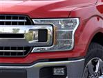 2020 Ford F-150 SuperCrew Cab 4x4, Pickup #NF45070 - photo 18