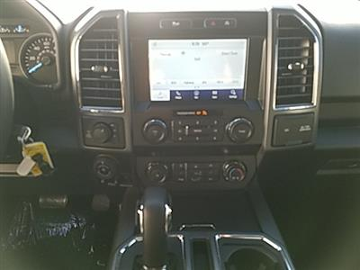 2020 Ford F-150 SuperCrew Cab 4x4, Pickup #NF52216 - photo 17