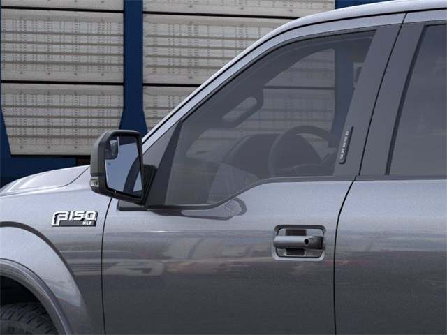 2020 Ford F-150 SuperCrew Cab 4x4, Pickup #NF52217 - photo 20
