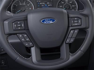 2020 Ford F-150 SuperCrew Cab 4x4, Pickup #NF52217 - photo 12