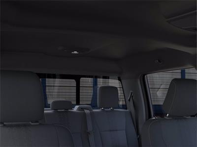 2020 Ford F-150 SuperCrew Cab 4x4, Pickup #NF52217 - photo 22