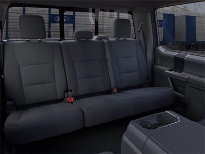 2020 Ford F-150 SuperCrew Cab 4x4, Pickup #NF52218 - photo 11
