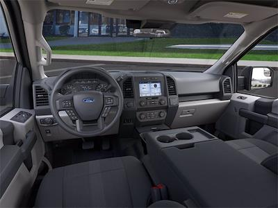 2020 Ford F-150 SuperCrew Cab 4x4, Pickup #NF52227 - photo 9