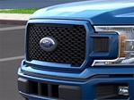 2020 Ford F-150 SuperCrew Cab 4x4, Pickup #NF52227 - photo 17