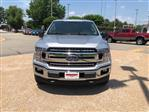 2019 F-150 SuperCrew Cab 4x4,  Pickup #NFC17103 - photo 3