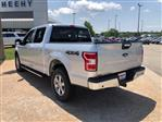2019 F-150 SuperCrew Cab 4x4,  Pickup #NFC17103 - photo 6