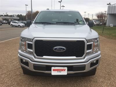 2018 F-150 Super Cab 4x2,  Pickup #NG00342 - photo 3