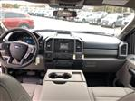 2019 Ford F-550 Crew Cab DRW 4x4, Monroe MSS II Service Body #NG13255 - photo 11