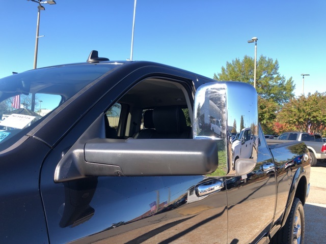 2018 Ram 2500 Crew Cab 4x4, Pickup #NG34872A - photo 11