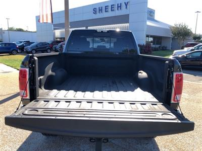 2018 Ram 2500 Crew Cab 4x4, Pickup #NG34872A - photo 13