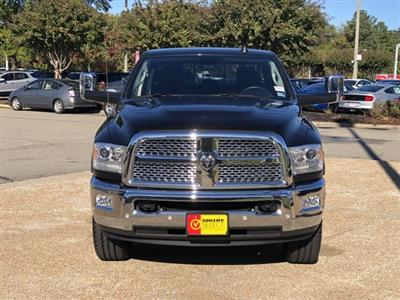 2018 Ram 2500 Crew Cab 4x4, Pickup #NG34872A - photo 3