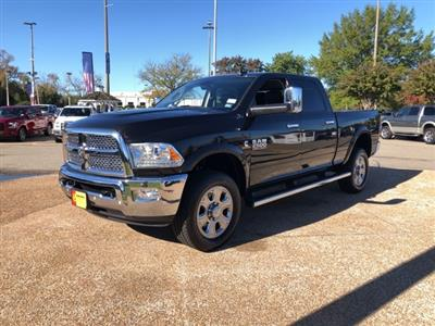 2018 Ram 2500 Crew Cab 4x4, Pickup #NG34872A - photo 5