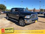 2018 Ram 2500 Crew Cab 4x4, Pickup #NG34872A - photo 1