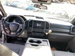 2019 F-450 Crew Cab DRW 4x4, Reading SL Service Body #NG57322 - photo 11