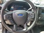 2019 Ford F-450 Crew Cab DRW 4x4, Reading Panel Service Body #NG57942 - photo 13