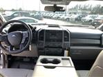 2019 F-550 Crew Cab DRW 4x4, Reading SL Service Body #NG57953 - photo 11