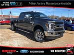 2019 F-250 Crew Cab 4x4, Pickup #NG67267 - photo 1