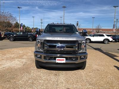 2019 F-250 Crew Cab 4x4, Pickup #NG84176 - photo 3