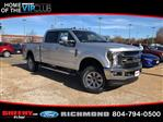 2019 F-250 Crew Cab 4x4, Pickup #NG84176 - photo 1