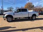2019 F-250 Crew Cab 4x4, Pickup #NG84176 - photo 5