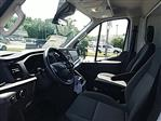 2020 Ford Transit 350 RWD, Reading Aluminum CSV Service Utility Van #NKA51983 - photo 11