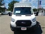 2020 Ford Transit 350 RWD, Reading Aluminum CSV Service Utility Van #NKA51983 - photo 3