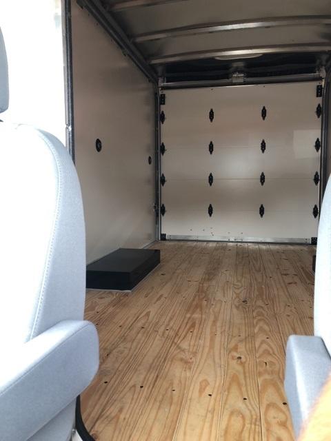 2019 Transit 350 4x2,  Dejana DuraCube II Cutaway Van #NKA83270 - photo 11