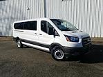 2020 Ford Transit 350 Low Roof 4x2, Passenger Wagon #NKB52764 - photo 1