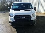 2020 Ford Transit 350 Low Roof 4x2, Passenger Wagon #NKB52764 - photo 4